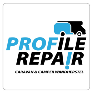 profile-repair