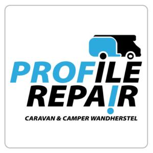 profile-repair
