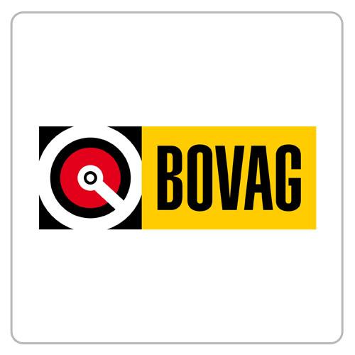 Bovag-keumerk-peterbrouwers-caravan-en-camper-herstel