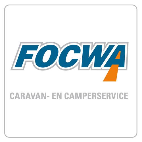 Focwa-keumerk-peterbrouwers-caravan-en-camper-herstel