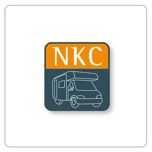 NKC-keumerk-peterbrouwers-caravan-en-camper-herstel