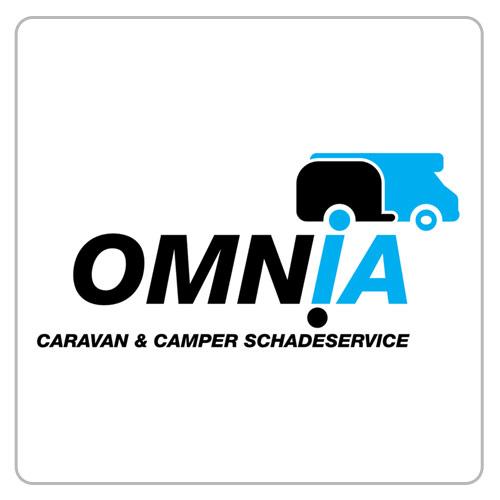 Omnia-keumerk-peterbrouwers-caravan-en-camper-herstel