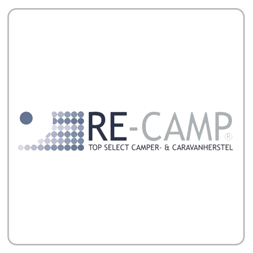 re-camp