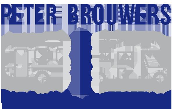 Peter Brouwers Carvavan- & CamperService